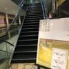 美術展:「江上茂雄 風景日記展」@吉祥寺美術館に行ってみました