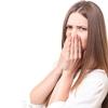 口臭を予防するおすすめアイテム‼︎