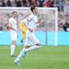 20/21 Bundesliga MD2 vs Bayer 04 Leverkusen マッチプレビュー
