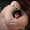 小覇王の映画ベストテン2014〜世界はアメコミと続編で出来ている?