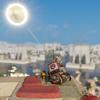 Assassin's Creed Origins(アサシンクリードオリジンズ)〜ファラオの呪い〜