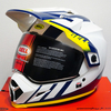 BELL MX-9 Adventure MIPS オフロードヘルメット & ダブルスノーシールド レビュー