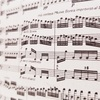 絶対音感者は語る「私が楽譜を読むことが苦手な理由」