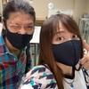 生田緑地ピクニックコンサートありがとう‼️
