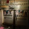 [ま]横浜「THRASH ZONE(スラシュゾーン)」再び/ハードロックな世界でエクストリームなクラフトビールが飲みたくて @kun_maa