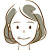 人見知りで婚活できない⁉緊張で手汗が出るアラサー看護師の悩み