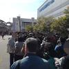 ゲームマーケット2017神戸に行ってきた