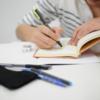 勉強を習慣化する方法5つ