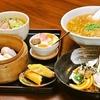 【オススメ5店】須磨・垂水・西区・兵庫・長田(兵庫)にある広東料理が人気のお店