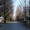 旧前田侯爵邸を見学に駒場公園へ