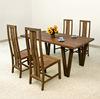 Wholesale teak garden furniture, Indonesia furniture