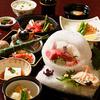 【オススメ5店】堺・高石市・和泉市(大阪)にある鍋が人気のお店