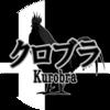 クロブラ参加者のランキングを作成します #KPR2020