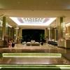 ホテル Uサトーン バンコク ①