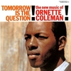 Ornette Coleman - Tomorrow is the Question! (Contemporary, 1959)