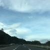 Camping:本栖湖畔、絶景富士山・・・のはずの浩庵キャンプ場