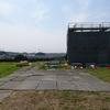横浜環状南線と横浜湘南道路の進捗を見守る会(2017年7月9日時点の進捗状況レポート)