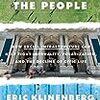 【洋書】Eric Klinenberg『Palaces for the People: How Social Infrastructure Can Help Fight Inequality, Polarization, and the Decline of Civic Life』