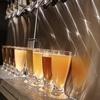 【オススメ5店】福山(広島)にあるビールが人気のお店