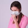 急性気管支炎になる原因とは?その症状や予防について