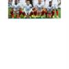 W杯レポートNo.7サッカーの母国イングランド驚異の矛と盾で4強へ