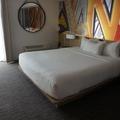 女ひとりでのラスベガスの過ごし方。私が利用したホテルとか、ごはん屋さんとかをご紹介します。