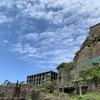 【ひとり旅3】出張ついでに異国文化の地、長崎を旅行してみる(その1:佐賀の居酒屋編)