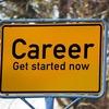 なぜ働く?|サラリーマンを dis る転職アフィと会社勤めの意味
