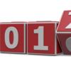 """""""2016""""ヒット商品予測を今振り返る。幾つ実際にヒットしたのか?"""