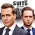 Suits (2015) スーツ シーズン5