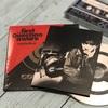 コーネリアス1994年発売の1stアルバム、25年の時を経てリマスター盤発売!THE FIRST QUESTION AWARD