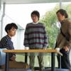 【第4話】新ドラマ「リバース」の感想やネタバレ、見逃し配信について