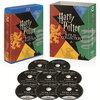 ハリー・ポッター 8-Film SetのBlu-rayの予約受付が可能なお店