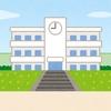 【2018年度】神戸女学院中学部の偏差値、繰り上げ合格、倍率、塾別合格者数、合格最低点など入試結果のまとめ