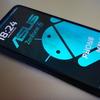 ZenFone6で起きたトラブルと解決方法を紹介
