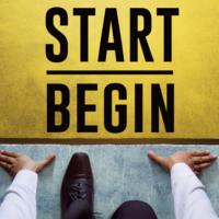 「始める」の英語表現!StartとBeginの違いと使い分けとは
