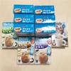 【モラタメ】味の素AGF「ブレンディ®」スティック10箱セット