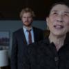 【Netflix】アイアン・フィスト シーズン1第7話「 巨悪の巣窟」あらすじ、感想。