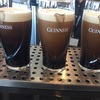 ギネスビールの本場・アイルランドで工場を見学!!〜ダブリンの街を見下ろしながら飲むビールは最高でした〜