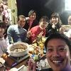 【報告】名古屋諸事情カフェ