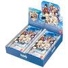 【原神】トレカ『原神 メタルカードコレクション』20パック入りBOX【バンダイ】より2021年6月発売予定♪