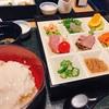 小旅行で「半田」へ行った話〜湯葉ランチと日本酒〜