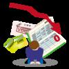 仮想通貨ICOのほとんどはダメ?成功例と失敗例について