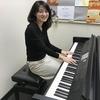 ピアノのつぶやき~あなたのイヤホンは何ですか?~
