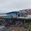 川奈で美味しい海鮮食べてきた!