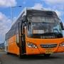 済州島(チェジュ島)バス旅  #観光地循環バス820番に乗ってチェジュ西部を巡ろう♪