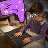 コロナ対応をリアルで見つつの福岡市 小学校受験について:やっぱりやらなくていいかなぁ