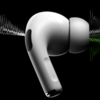 AirPods Proのファームウェアをアップデートする方法とファームウェアのバージョンを確認する方法