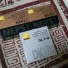 ニコンD40にNEPS1経由でDK-17Mマグニファイングアイピースを装着