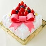 個性的なデザインの誕生日ケーキを贈ろう!福津市で人気のケーキ屋さん5選